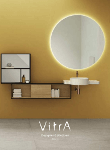 VitrA 2020 Designer Collection