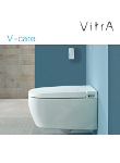 VitrA V-Care Brochure